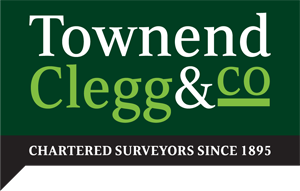 Townend Clegg - Sales and Lettings - Chartered Surveyors Since 1954 - Goole - Selby